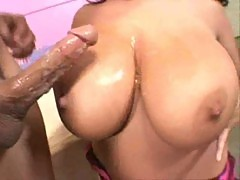 Brandy Talore in Big Tit Patrol