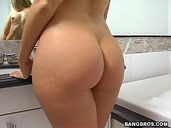 Brianna Love Sex Tube