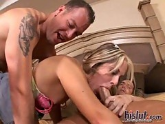 Chelsie Rae wants to have some hard sex
