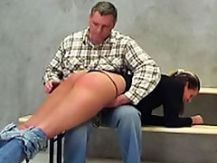 Famous Elite Spanking Videos exhibits erotic collection of Hardcore Sex obscene movs