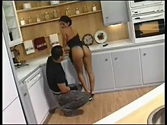 http://phimsexnet.com French Porn