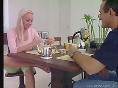 Silvia Saint Sex Tube